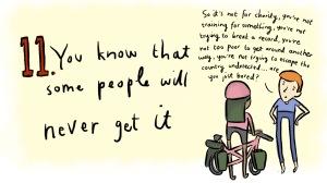 Tegan-Phillips-Bicycle-Adventurer-12
