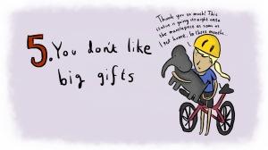 Tegan-Phillips-Bicycle-Adventurer-6 - Cópia